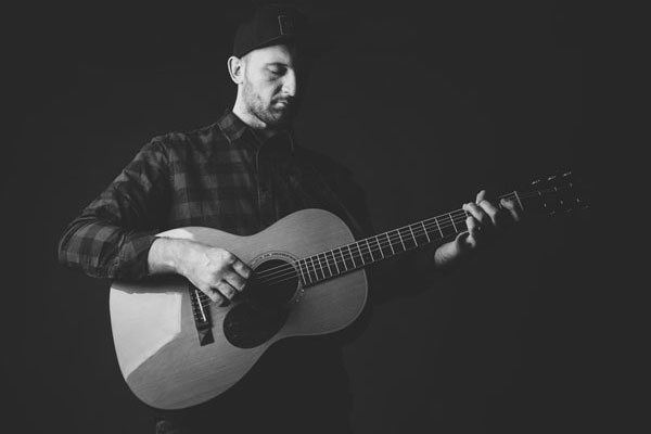 nokingnocrown-singer-songwriter-dresden-germany